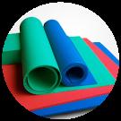 Esporte/Fitness