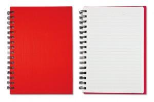 caderno-eva