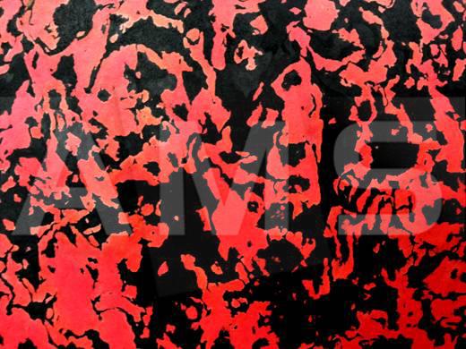 Placas de E.V.A. são ideais para peças artesanais   AMS 828e969a2f