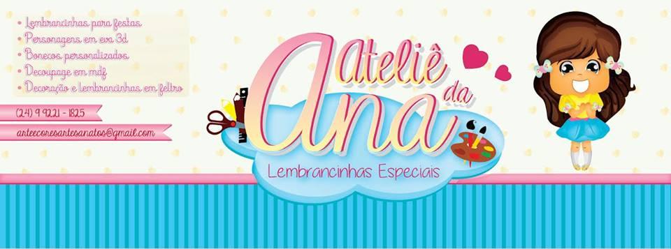 atelie-da-ana-foto-de-capa