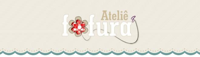 atelie-q-fofura