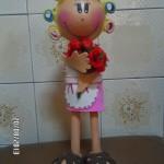 Florinda_eva_3D