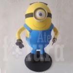 Minion_eva_3D