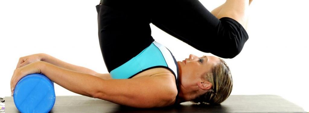 Equipamento_eva_pilates