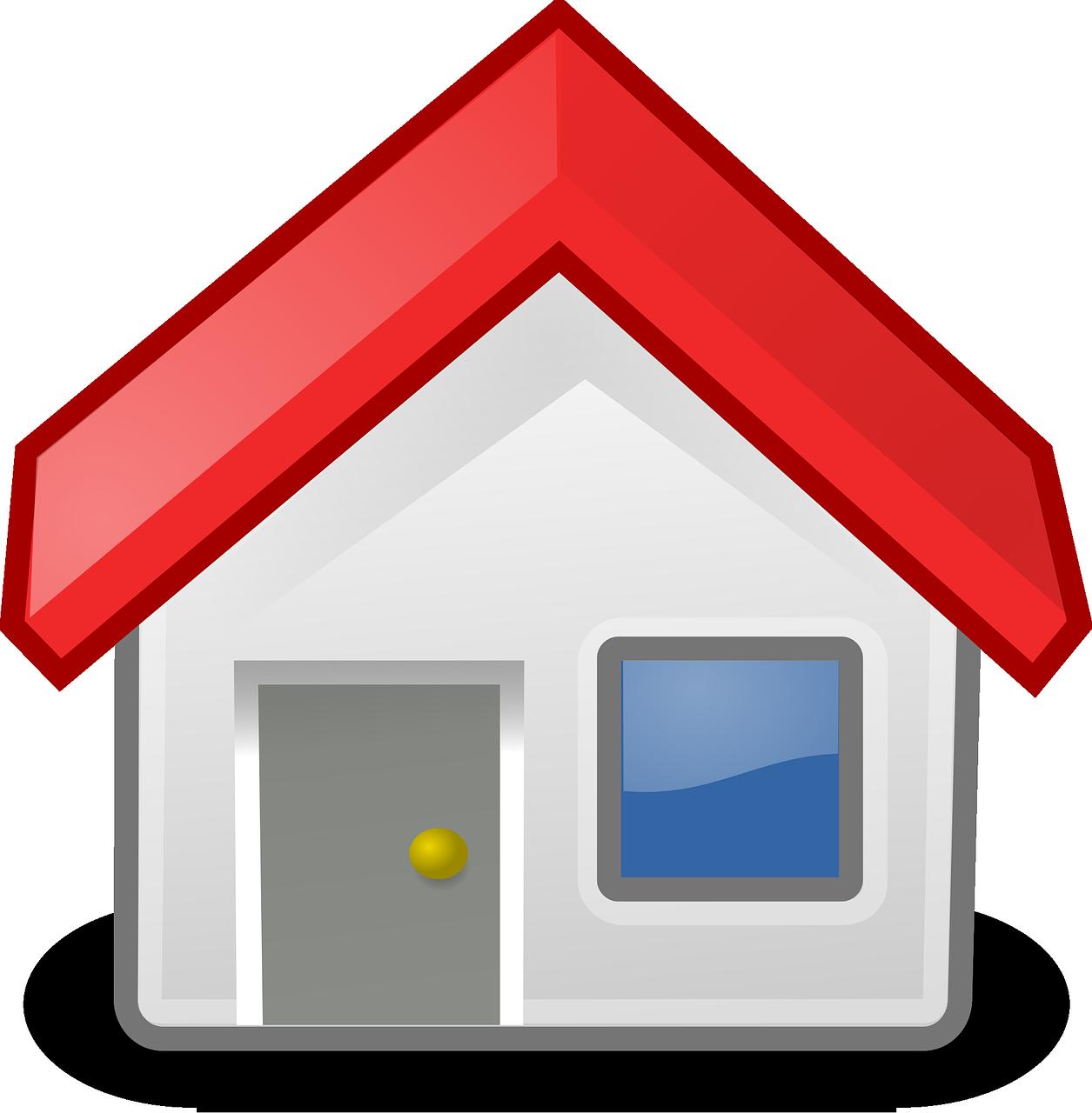 E.V.A. Auxílio para o lar