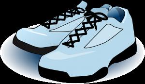 O uso do EVA na confecção de calçados