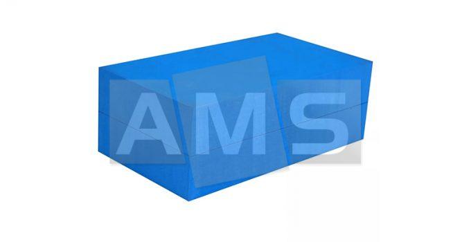 Bloco de Yoga   AMS 336fb30d93