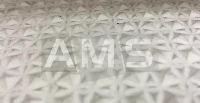 Placa de E.V.A. 1020   AMS c87357bc77