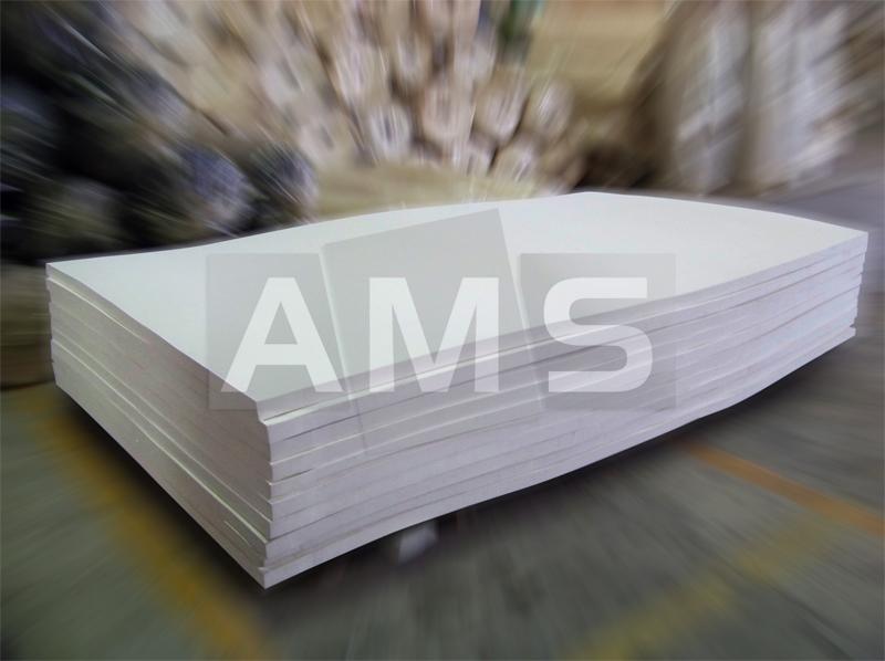 Placa Microporosa   AMS 51f536e6b6