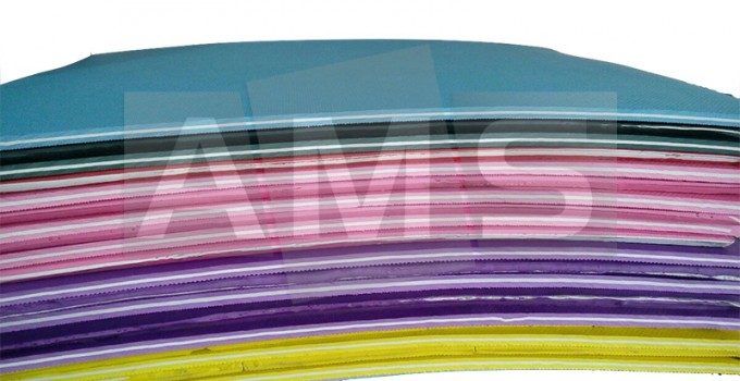 Placa Microporosa Filetada   AMS 3918f5cd03