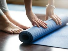 Yoga: o que ela pode fazer pela sua saúde